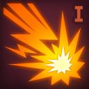 Icon balllightning1.tex.png