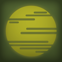Icon shaman spell poisonfog.tex.png