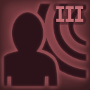 Icon distraction3.tex.png