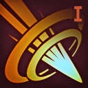 Icon stunbolt1.tex.png