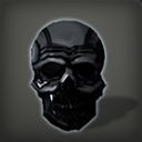 Icon cyber bonelacing kevlar.tex.png