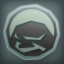 Icon earthspirit.tex.png