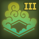 Icon airbarrier3.tex.png