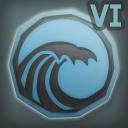 Icon waterspirit 6.tex.png