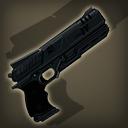 Icon gun arespredator.tex.png