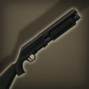 Icon gun defiancet250.tex.png