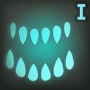 Icon spirit bite 1.tex.png