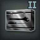 Icon dronerepairkit2.tex.png