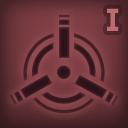 Icon aim1.tex.png