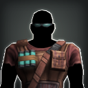 Icon outfit magetraditional.tex.png