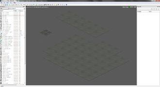 IntMapFloors.jpg