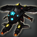 Icon drone sundowner mortar.tex.png