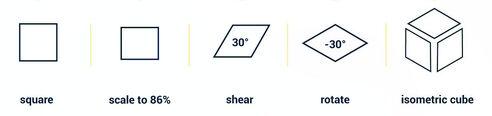 Isometric steps-1.jpg