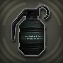 Icon grenade fichetticoncussion.tex.png