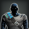 Icon outfit backer dahlman alnur.png