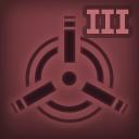 Icon aim3.tex.png