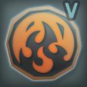 Icon firespirit 5.tex.png