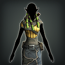 Icon gobbet clothes.tex.png