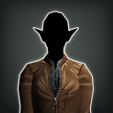 Icon outfit backer mersman nixie.tex.png