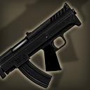 Icon gun colttz110.tex.png