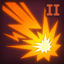 Icon balllightning2.tex.png