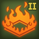 Icon firebarrier2.tex.png