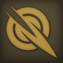 Icon thrownblade aimed.tex.png