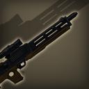 Icon gun waltherma.tex 2.png