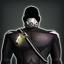 Icon outfit adeptstealth.tex.png