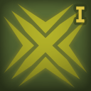 Icon manacharge1.tex.png