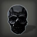 Icon cyber bonelacing.tex.png