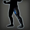 Icon cyber leg.tex.png