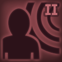 Icon distraction2.tex.png
