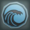 Icon waterspirit.tex.png