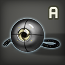 Icon cyber eyevisionmag alpha.tex.png