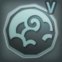 Icon airspirit 5.tex.png