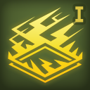 Icon lightningbarrier1.tex.png