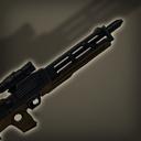 Icon gun waltherma.tex.png