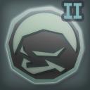 Icon earthspirit 2.tex.png