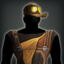 Icon outfit riggertoolbelt.png