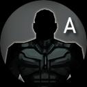 Icon cyberware dermalplatingMK1 alpha.tex.png