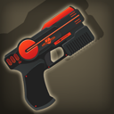 Icon gun paininducer.tex.png