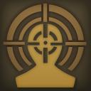 Icon headshot.tex.png