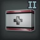 Icon medkit2.tex.png