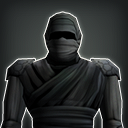 Icon outfit adeptninja.tex.png