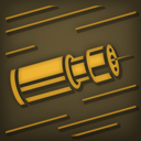 Icon ability ranged hyperdart.tex.png