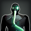 Icon outfit samuraipunk.tex.png