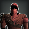 Icon outfit disguise ganger.png