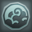 Icon airspirit.tex.png