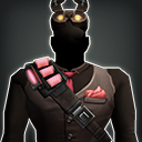 Icon outfit deckerfab.tex.png